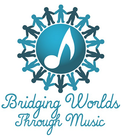 Bridging Worlds Through Music